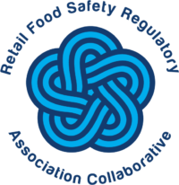Retail Food Safety Collaborative Logo