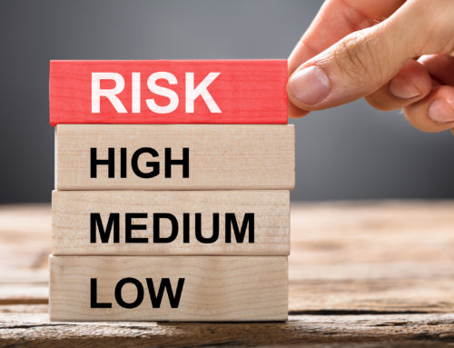 Retail Food Risk Factor Study